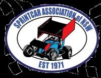 Sprintcars NSW