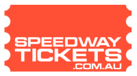 Speedway Tickets