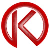 Kaye Industries