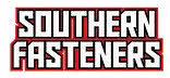 Southern Fasteners