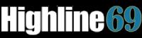 Highline69 Web Design