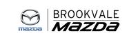 Brookvale Mazda