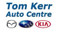 Tom Kerr Auto Centre