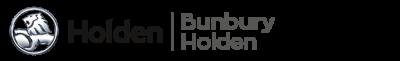 Bunbury Holden