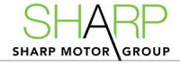 Sharp Motor Group