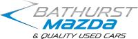 Bathurst Mazda