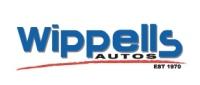Wippells Autos