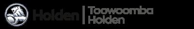 Towoomba Holden