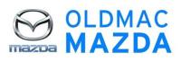 Old Mac Mazda