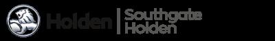 Southgate Holden
