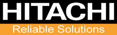 Hitachi Reliable Solutions