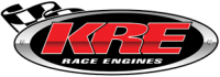 KRE Race Engines