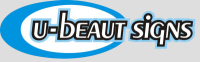 U-Beaut Signs - 25 Burgess Parade, Tarro, NSW 2322 Tel: (02) 4966 2969