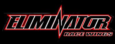 Eliminator Race Wings