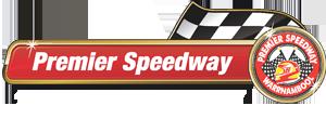 Premier Speedway, Vic