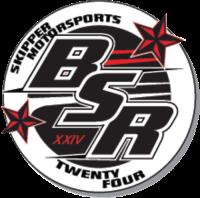 Blake Skipper Racing