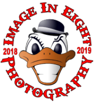 Image In Eight Photography