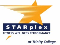 STARplex Fitness Centre