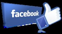 Dakota Ballantyne Racing Facebook