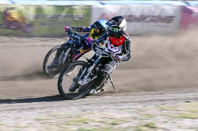 SURPRISE WIN BY NATIONAL KARATE SWINDON ROBINS AT GILLMAN