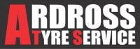 Adross Tyre Service