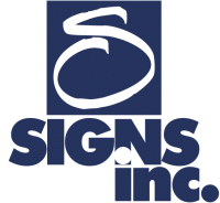 Signs Inc