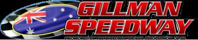 Gillman Speedway