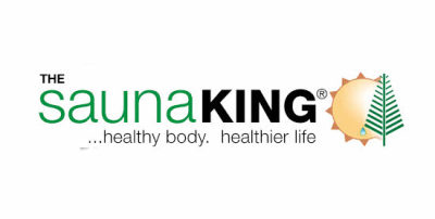 SAUNA KING TO RENEW SPONSORSHIP FOR THE 2019/2020 SEASON