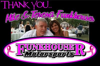 Funkhouser Motorsports