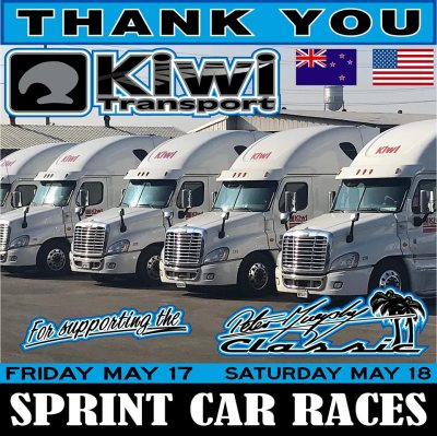 Kiwi Transport