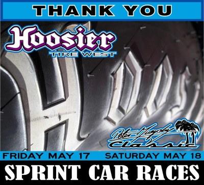 Hoosier Tire West