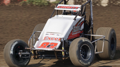 LIGGETT TOPS PETER MURPHY CLASSIC AT TULARE