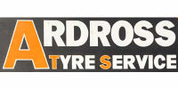 Ardross Tyre Solutions