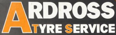 ARDROSS TYRE SERVICE