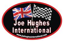 JOE HUGHES INTERNATIONAL