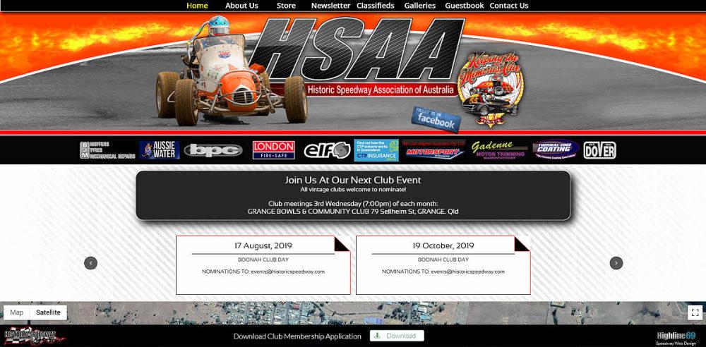 Coby Elliott - CRE Racing Marketing Proposal