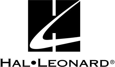 """Hal Leonard"""