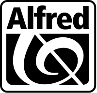 """""""Alfred Music"""""""