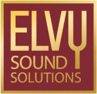 """""""Elvy Sound Solutions"""""""