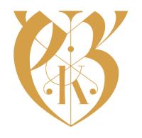 """""""Blessing Brass & Woodwinds"""""""