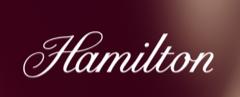 """Hamilton Stands"""