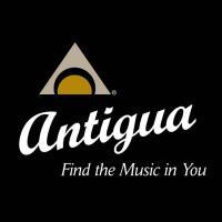 """Antigua Winds"""