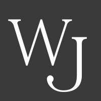 """""""Wingert-Jones Publications"""""""