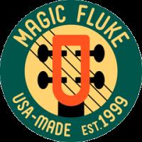 """The Magic Fluke"""