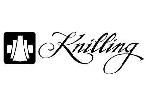 """""""Knilling String Instruments"""""""