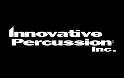 """""""Innovative Percussion"""""""