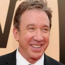 Why Tim Allen May Have Been Fired by ABC for Being Conservative