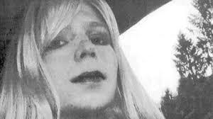 Left Hypocrisy? Chelsea Manning is Free 28 years Early