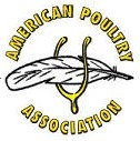 The American Poultry Assoiciation