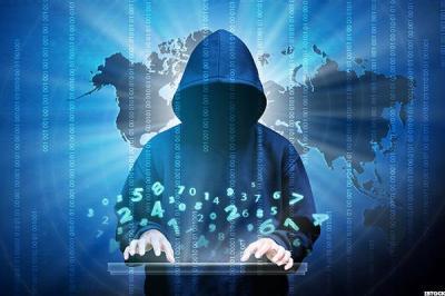 Hacking Blogs